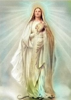 Mother Of Christ, Blessed Mother Mary, Blessed Virgin Mary, Jesus E Maria, Jesus Is Alive, Lady Of Mount Carmel, Lady Madonna, Queen Of Heaven, Immaculate Conception
