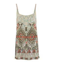 all saints aztec dress... i think i pinned this already.. but just to be sure..