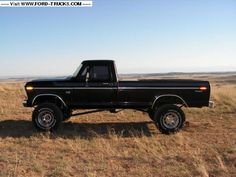 Store photos and docs online. Create and work together on Word, Excel or PowerPoint documents. 1979 Ford Truck, Ford Ranger Truck, Ford 4x4, Ford Pickup Trucks, Car Ford, Chevy Trucks, Classic Ford Trucks, Old Fords, Big Trucks