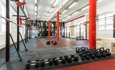 Outdoor Fitness Equipment, No Equipment Workout, Outdoor Workouts, Indoor, Building, Room, Home Decor, Interior, Bedroom