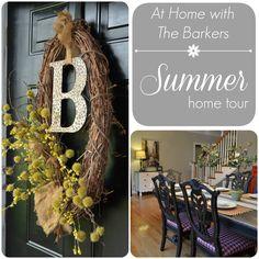 Summer-Home-Tour-Collage.jpg 1,774×1,774 pixels