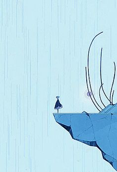 Gris [4/?] Story Drawing, Gifs, Steven Universe, Pretty Pictures, Trippy, Game Art, Art Inspo, Videogames, Anxiety