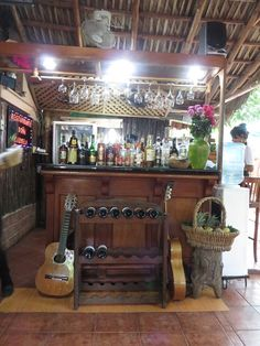 Paladar Doña Carmela (Restaurant Review) Havana