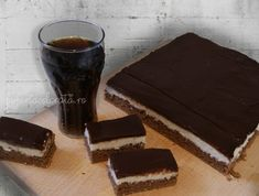 Coca Cola, Pudding, Ethnic Recipes, Desserts, Food, Pies, Food And Drinks, Tailgate Desserts, Deserts