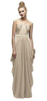 Bridesmaid Dresses & Bridal Party Accessories | Weddington Way