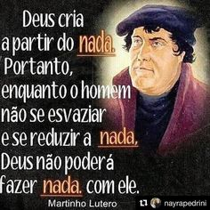 Jesus Is Lord, God, I Love You Lord, Memes In Real Life, Charles Spurgeon, Sad Wallpaper, New Memes, Minions Quotes, Tumblr Funny