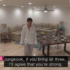 "random jungkook pics on Twitter: ""… "" Bts Bon Voyage, Dining Bench, Bring It On, Table, Furniture, Home Decor, Taehyung, Random, Twitter"