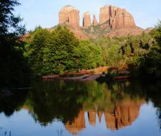 Best Places to Camp in Arizona - Arizona Camping Trips (Phoenix, AZ) - Meetup