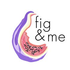 Fig & Me ~Utterly adorable little dollpeople who will make you sigh and dream. . .