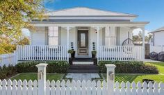 Image result for houses nz