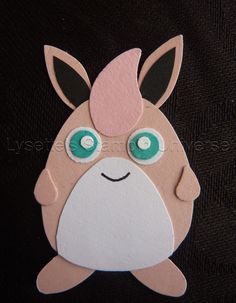 Card Making Tips, Making Cards, Foxy Friends Punch, Owl Punch Cards, Pokemon, Craft Punches, Punch Out, Kid Character, Chihuahuas