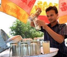#LemonJuice #Street #Food #India #ekPlate #ekplatelemonjuice Street Food, Your Favorite, Juice, Lemon, India, Goa India, Juices, Juicing, Indie