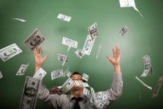 Pożyczka gotówkowa – ekspresowy zastrzyk pieniędzy - http://biznesisbiznes.com.pl/pozyczka-gotowkowa-ekspresowy-zastrzyk-pieniedzy/