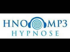 Oublier son ex avec l'hypnose - YouTube