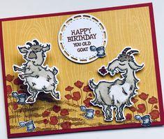 Sister Birthday Funny, Cool Birthday Cards, Birthday Cards For Boyfriend, Birthday Humorous, Boyfriend Card, Birthday Sayings, Birthday Images, Diy Birthday, Z Cards