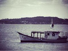 #nautical #PortoAlegre #love #landscape #river #nauticallife #urbanalitoranea #beautiful #beachgirl #amazing #Brasil #vidamarinha #photography