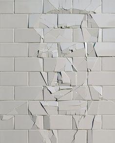 Broken by Graziano Locatelli