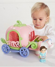 Find all baby toys at Early Learning Centre. Quality newborn toys at great prices. Free delivery on toddler toy orders over Toddler Toys, Baby Toys, Kids Toys, Learning Centers, Early Learning, Mothercare Baby, Cute Ponies, Cute Toys, Toys Shop