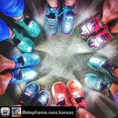 Night Runner 270 #Light #Shoes #Running #Run #Security $54.95