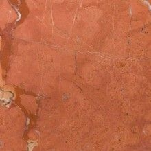 Rojo Alicante Hardwood Floors, Flooring, Marble, Alicante, Painting, Red, Wood Floor Tiles, Wood Flooring, Painting Art
