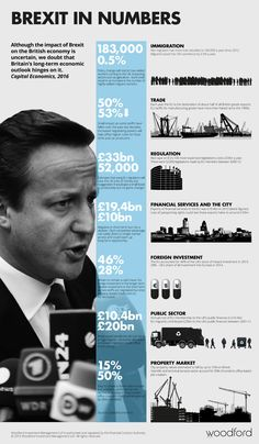 The subject of Britain's relationship with Europe is of increasing importance to UK investors. It is a complex and highly political debate which can generate extreme and sometimes emotional views in the British people and indeed in Europeans too. Economics Lessons, Third Grade Science, Uk Politics, Wealth Management, Political Science, Science Projects, Social Studies, Investing, About Me Blog
