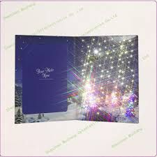 led light up freshers party invitation cards buy puberty freshers party