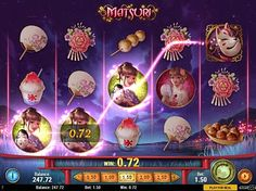 Вулкан ігрові автомати безкоштовно золото партії
