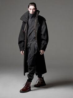 Image result for futuristic fashion men