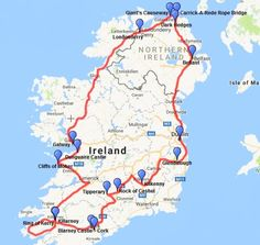 Use This Travel Information To Help Plan Your Trip Iceland Travel, Hawaii Travel, Iceland Roads, Travel Around Europe, Londonderry, Galway Ireland, Ireland Vacation, Travel Information, Plan Your Trip