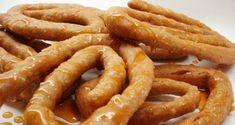 Μανιάτικες τηγανίδες……ή αλλιώς Λαλάγγια, το παραδοσιακό πιάτο της περιοχής!! – Timeout.gr