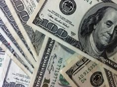 http://whereismydollar.com - saving money A finance website about business, investing, saving and managing your money. https://www.facebook.com/bestfiver/posts/1423193067893664
