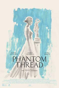 phantom-thread-alternate-poster-1