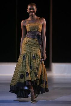 Best Africa fashion clothing looks Ideas 4741534599 African Dresses For Women, African Print Dresses, African Attire, African Wear, African Fashion Dresses, African Women, African Prints, African Style, African Inspired Fashion