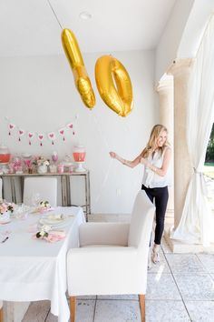 Valentine's Day Party Fashionable Hostess, Valentines Day Party, Entertaining, My Favorite Things, Elegant, Pretty, Decoration, Classy, Decor