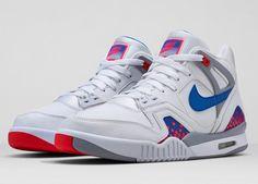 Les 24 meilleures images de Retrowear   Nike, Chaussure