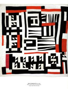 "Why Quilts Matter: History, Art & Politics - ""Why Quilts Matter ..."