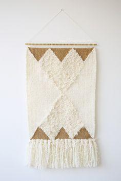 Tissage_carpet_OR_Trésorsinutiles