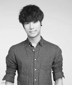 Jin-O    Acian