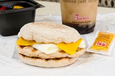 Yes, Please: Chick-fil-A is Giving Away Free Chicken Biscuits!