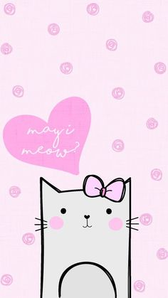 Free Moving Wallpapers For Android Mobile free Seagrass Wallpaper, Tier Wallpaper, Paintable Wallpaper, Cute Cat Wallpaper, Emoji Wallpaper, Hello Kitty Wallpaper, Animal Wallpaper, Tumblr Wallpaper, Colorful Wallpaper