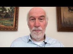 Arnold van Loon internetondernemer : WAAROM DOUCH IK MET KOUD WATER ?