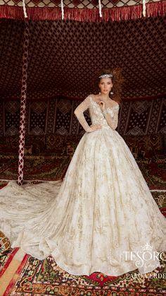 Formal Dresses, Wedding Dresses, Ball Gowns, Bridal, Fashion, Palo Verde, Bridal Dresses, Fitted Prom Dresses, Moda