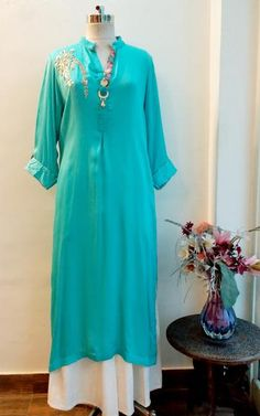 Turquoise Handwork Kurta Latest Kurti Design INTERNATIONAL DAY OF OLDER PERSONS - OCTOBER  01 PHOTO GALLERY  | SWAPNILSANSAR.ORG  #EDUCRATSWEB 2018-12-22 swapnilsansar.org https://swapnilsansar.org/wp-content/uploads/2018/10/01-Oct.jpg