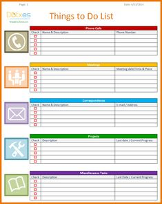 list templatesthings to do list templatepng scope of work template scope of work template