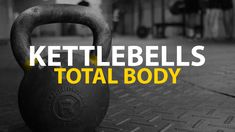 I'm a Fitness Trainer that specializes in fat loss and body composition in the Brickell and Downtown Miami area. Full Body Kettlebell Workout, Kettlebell Weights, Yoga Fitness, Health Fitness, Weekly Workout Plans, Body Composition, Total Body, Get In Shape, Downtown Miami
