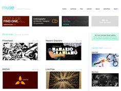 100 sources of design inspiration