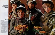 christmas 1967 images - Yahoo Image Search Results