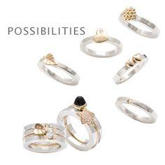 Pearl Earrings, Pearls, Jewelry, Pearl Studs, Jewlery, Jewerly, Beads, Schmuck, Jewels