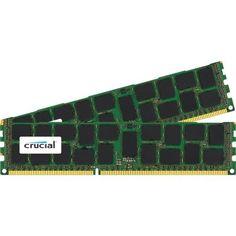 100/% GUARANTEED TOP TIER RAM 16GB KIT 2 x 8Gb PC3-12800 DDR3-1600 DESKTOP MEMORY