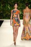 New York Fugshion Week: Naeem Khan Naeem Khan - Runway - Mercedes-Benz Fashion Week Spring 2014 – Go Fug Yourself